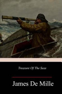 Treasure of the Seas PDF