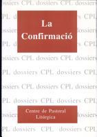 La confirmaci  n PDF