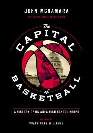 The Capital of Basketball PDF
