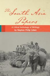 The South Asia Papers