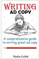 Writing Ad Copy