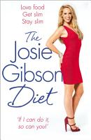 The Josie Gibson Diet PDF