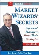 Market Wizards  Secrets