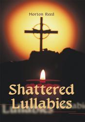 Shattered Lullabies Book PDF