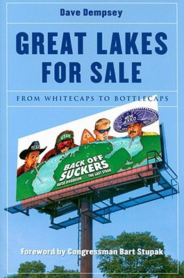Great Lakes for Sale PDF