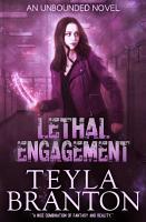 Lethal Engagement PDF