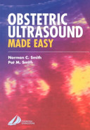 Obstetric Ultrasound Made Easy PDF