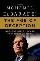 The Age of Deception PDF