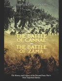 The Battle of Cannae and the Battle of Zama PDF
