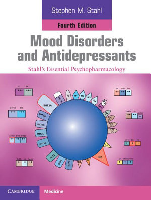 Mood Disorders and Antidepressants PDF
