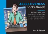 Assertiveness Pocketbook: 2nd Edition