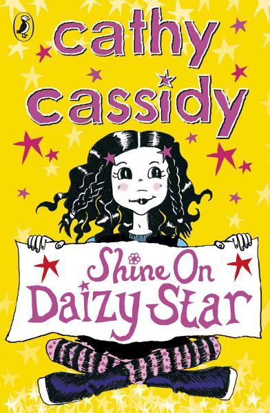 Download Shine On  Daizy Star Book