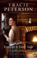 Forever by Your Side PDF