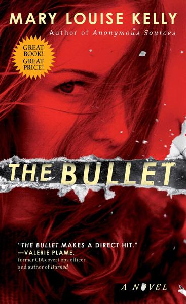 Download The Bullet Book
