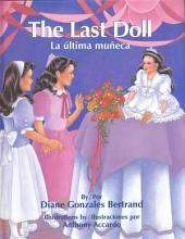 The Last Doll