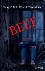 Beef PDF