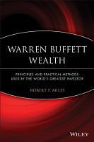 Warren Buffett Wealth PDF