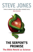 The Serpent s Promise PDF