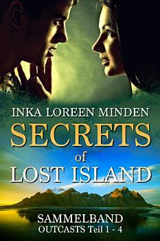 Secrets of Lost Island PDF