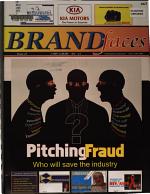 Brandfaces PDF