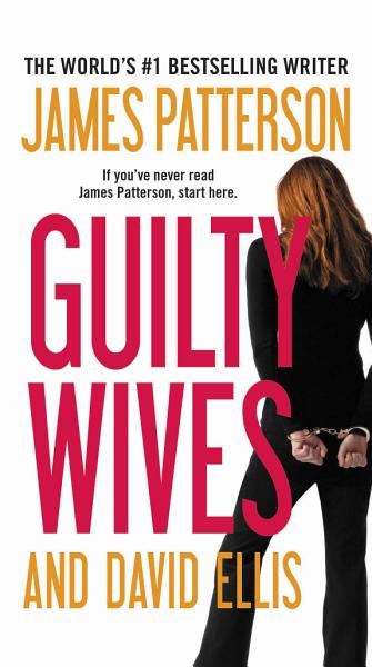 Download Guilty Wives Book