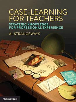 Case Learning for Teachers PDF