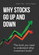 Why Stocks Go Up and Down PDF