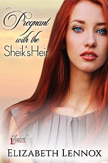 Pregnant With the Sheik s Heir Book