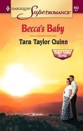 Becca's Baby
