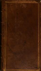 Ioannis Seldeni Mare clausum ; seu, De dominio maris libri duo : I. Mare, ex iure naturae seu gentium, omnium hominum non esse commune... demonstratur...