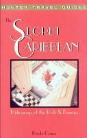 The Secret Caribbean PDF