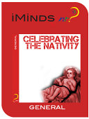 Celebrating the Nativity