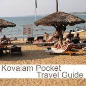 Kovalam Pocket Travel Guide