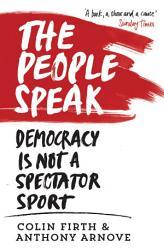 The People Speak Book PDF