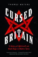 Cursed Britain PDF