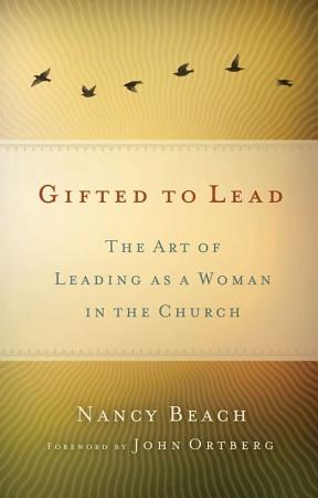 Gifted to Lead PDF