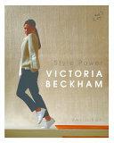 Victoria Beckham PDF