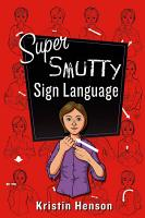 Super Smutty Sign Language PDF