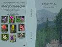 Hiking Colorado PDF