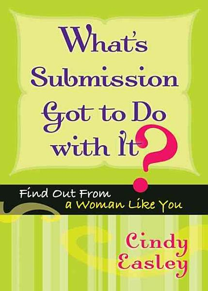 Sex Submission