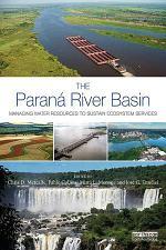 The Paraná River Basin