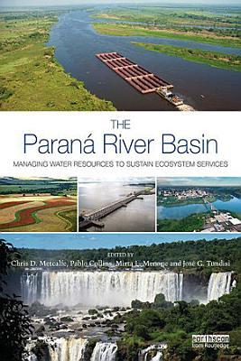 The Paran   River Basin PDF