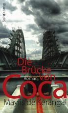 Die Br  cke von Coca PDF