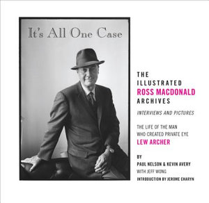 It s All One Case