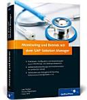 Monitoring und Betrieb mit dem SAP Solution Manager PDF