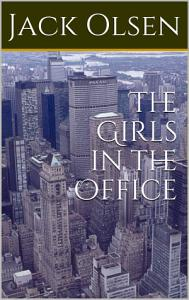 The Girls in the Office Book