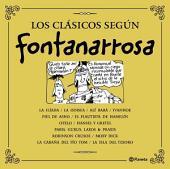 Los clásicos según Fontanarrosa