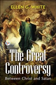 The Great Controversy Book