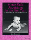 Motor Skills Acquisition in the First Year PDF