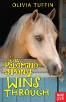The Palomino Pony Wins Through PDF